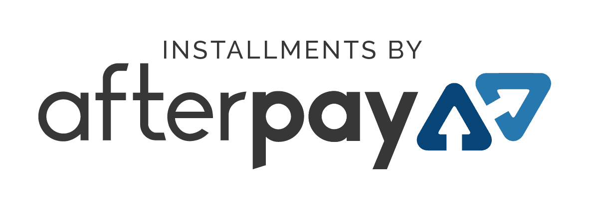 Afterpay Color Large