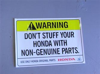 Repair And Warranty 3 1