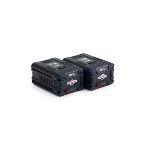 1760426 Vic 82v 2x2ah Batteries R