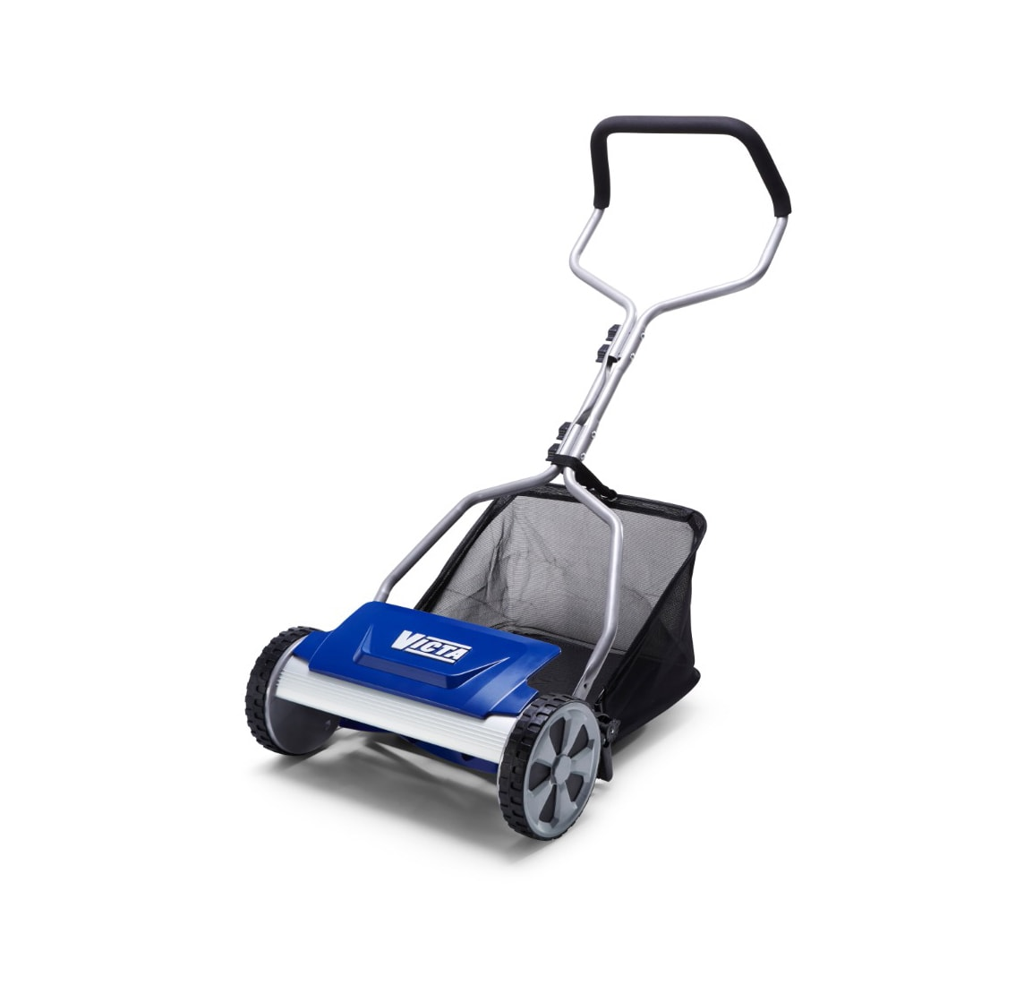 881878 Vic Hand Push Mower L