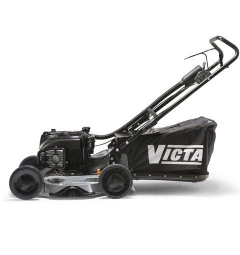 Vcmc484 Vic Commercial L