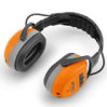 Bluetooth Earmuffs.1
