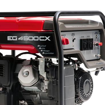 Eg4500cx 2