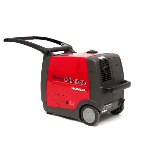 Generator 6725