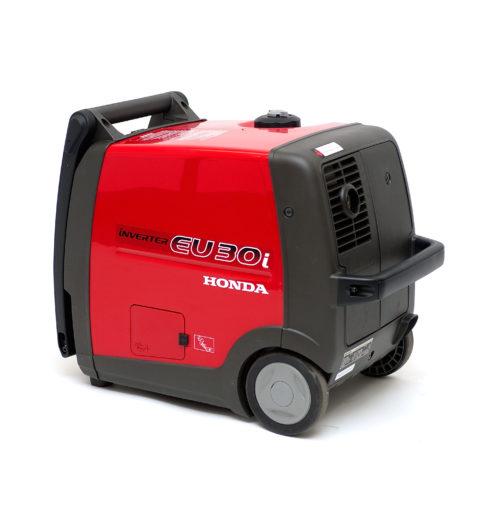 Generator 6730