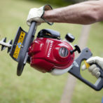 Hedge Trimmer Performance And Precision