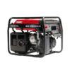 Honda Generator Eg4500cx