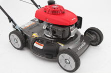 Honda Hrs216pdu Lawnmower Lifestyle3