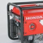 Honda Industrial Generator Ep2200cx2