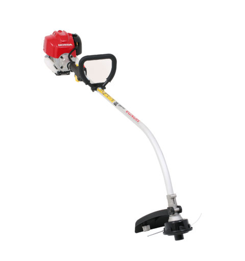 Honda Ums425 Domestic Brushcutter Large