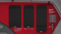 Q6500 Feature01 Multiple Outlets