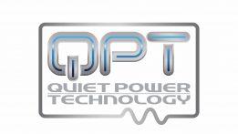 Q6500 Feature01 Quiet Power