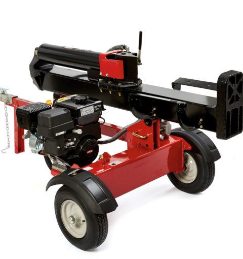 Rover 33 Ton Log Splitter 1