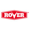Rover Logo Red Tmr