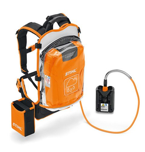 Stihl Backpack Battery Ar1000