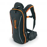 Stihl Carrying System Backpack Ap