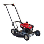 Supaswift Big Bob 653hp Lawnmower