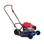 Supaswift Little Bob 645hp Lawnmower
