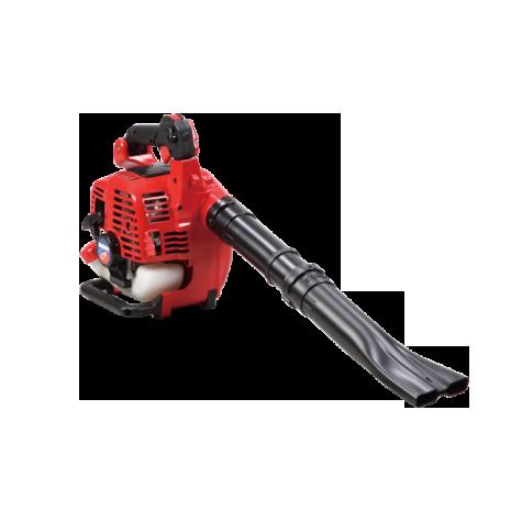 Shindaiwa Power Blower Eb3410 R