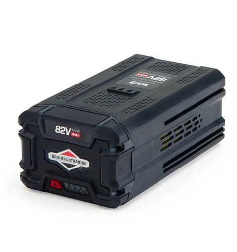 Victa Battery 82v 4.0ah