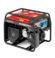 Honda Eg3600 3600w 230v Generator 24821 P
