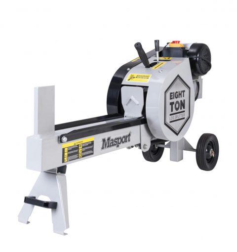 Masport 8 Ton 553001 Log Splitter