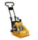 Roncut 60hp Plate Compactor Floded Handle Medium 1