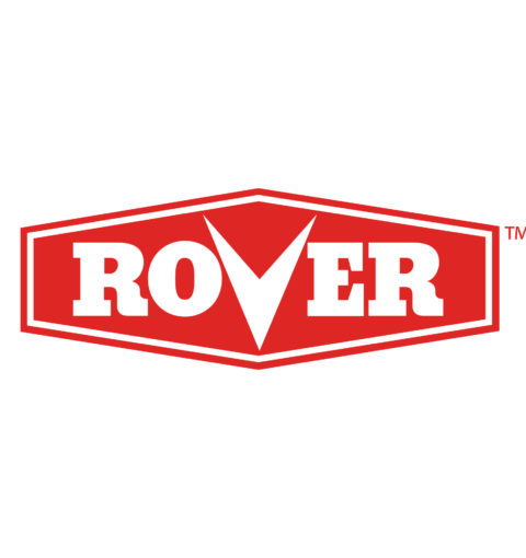 Rover Raider 2