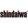 Shindaiwa Black Red