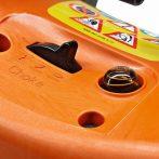 Ts420 Manual Fuel Pump (purger)