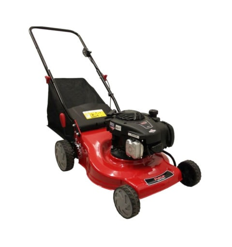 Victa Pace Lawn Mower 28059 29237