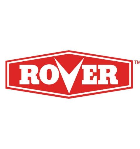 Engine Rover Logo 2