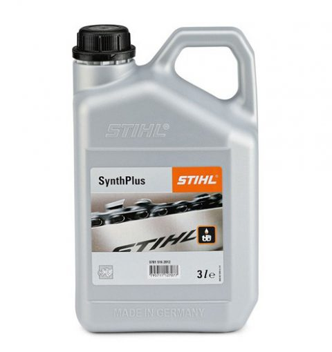 Synthplus Chain Oil 2
