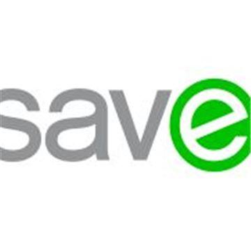 530ip4 Save