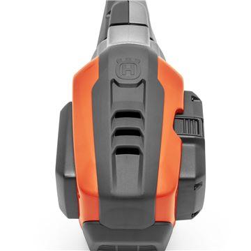 Husq 530ipt5