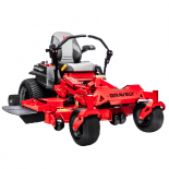 Gravely Zt Hd 48