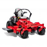 Gravely Zt Hd 52