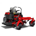 Gravely Zt Xl 42 Main