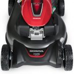 Honda Power Equipment Domestic Lawnmower Hrn Design Large