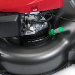 Honda Power Equipment Domestic Lawnmower Hrn Efficiency Large