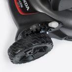 Honda Power Equipment Domestic Lawnmower Hrn Howlo Large