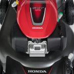 Honda Power Equipment Domestic Lawnmower Hrn Performance Large