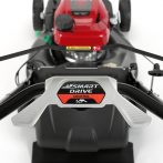 Honda Power Equipment Domestic Lawnmower Hrn Smarter Large