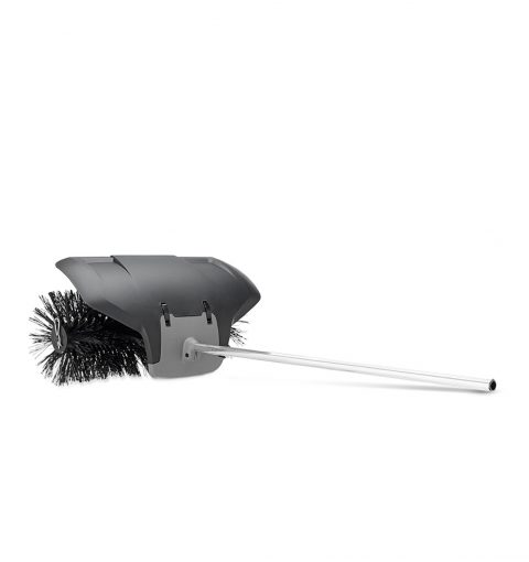 Husqvarna Bristle Brush Attachment Br600
