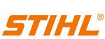 Stihl Logo1