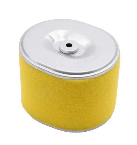 Air Filter Gx340 390