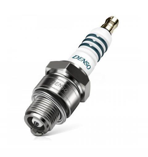 Denso Spark Plugs 1