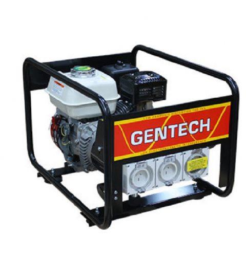 Gentech Ep3400hsr Rcd