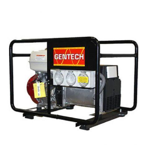 Gentech Ep8000hsr Rcd