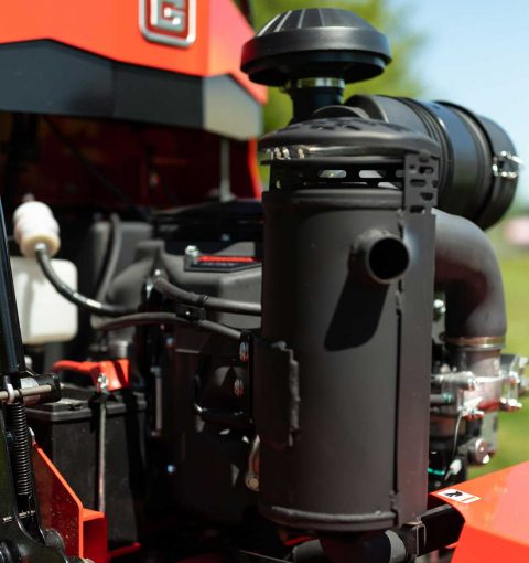 Gravely 2020 Pro Stance Gallery8 (1)